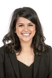 Ashlee Villarreal
